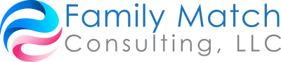 Family Match Consulting